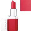 Clinique Pop Lip Colour + Primer Peppermint Pop 11