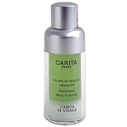 Carita Le Visage Soothing Beauty Fluid 30ml/1oz