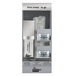 Dr. Brandt Time Arrest To Go Set 3 Piece Gift Set