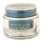 Dr. Brandt Pores No More Pore Effect Refining Cream 1.7 oz / 50 g
