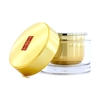 Elizabeth Arden Ceramide Lift and Firm Night Cream 1.7oz / 50ml