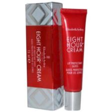 Elizabeth Arden Eight Hour Cream Lip Protectant Gloss 15 ml
