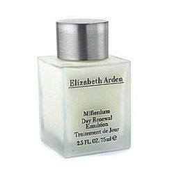 Elizabeth Arden Millenium Day Renewal Emulsion Cream