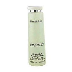 Elizabeth Arden Hydra splash alcohol free Toner 200ml/6.8oz Dry / Normal Skin