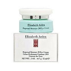Elizabeth Arden Perpetual Moisture 24 Eye Cream 15 ml / 0.5 oz