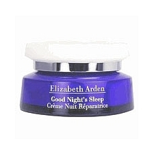 Elizabeth Arden Good Night's Sleep Cream 50ml/1.7oz