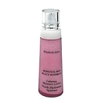 Elizabeth Arden Calming Moisture Lotion 50 ml / 1.7 oz