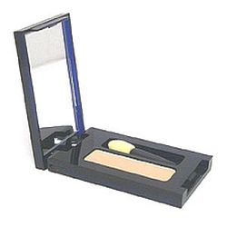 Estee Lauder Graphic Color Eye Shadow Ravishing Auburn 01 Light