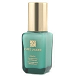 Estee Lauder Idealist Pore Minimizing Skin Refinisher 30 ml / 1 oz