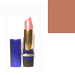 Estee Lauder Pure Color Long Lasting Lipstick 118 Bois De Rose