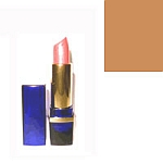 Estee Lauder Pure Color Long Lasting Lipstick 186 Tiger Eye