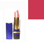Estee Lauder Pure Color Long Lasting Lipstick 188 Rubellite Unbox Full Size