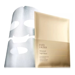 Estee Lauder Advanced Night Repair Concentrated Recovery PowerFoil Mask at CosmeticAmerica