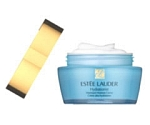 Estee Lauder Hydrationist Maximum Moisture Creme 50 ml / 1.7 oz Normal / Combination Skin