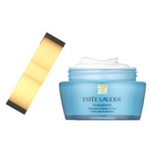 Estee Lauder Hydrationist Maximum Moisture Creme 50 ml / 1.7 oz Dry Skin