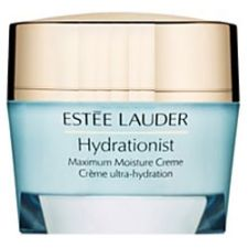 Estee Lauder Hydrationist Maximum Moisture Creme SPF 15 1.7 oz / 50 ml Normal / Combination Skin