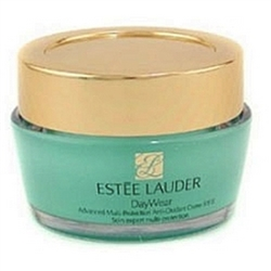 Estee Lauder DayWear Advanced Multi Protection Anti Oxidant Creme SPF 15