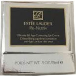 Estee Lauder Re Nutriv Ultimate Lift Age-Correcting Eye Creme