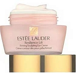 Estee Lauder Resilience Lift Firming / Sculpting Eye Creme
