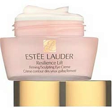 Estee Lauder Resilience Lift Firming / Sculpting Eye Creme 0.5 oz / 15 ml All Skin Types