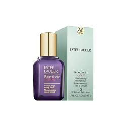 Perfectionist CP+R Wrinkle Lifting / Firming Serum by Estee Lauder