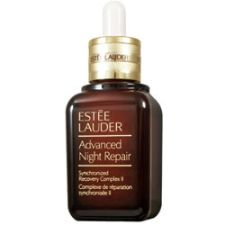 Estee Lauder Advanced Night Repair Synchronized Recovery Complex II New 1.7 oz / 50 ml All Skin Types