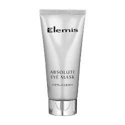 Elemis Absolute Eye Mask 1 oz / 30ml Anti-Ageing