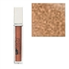 Fusion Beauty LipFusion Color Shine Goddess 0.29 oz / 8.22 g