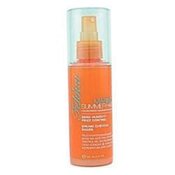 Fekkai Marine Summer Hair Zero Humidity Frizz Control 5 oz / 150 ml