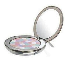 Guerlain Meteorites Voyage Exceptional Pressed Powder 01 Mythic 8g / 0.28oz