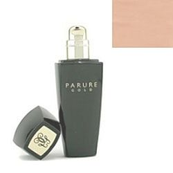 Guerlain Parure Gold Rejuvenating Gold Radiance Foundation # 13 Shade 13 Rose Naturel 1 oz