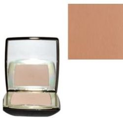 Guerlain Parure Gold Rejuvenating Golden Radiance Powder Foundation SPF 10 04 Beige Moyen 04 Beige Moyen 0.31oz / 9g