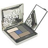 Guerlain Ecrin 6 Couleurs Eyeshadows 02 Place Vendome One Size