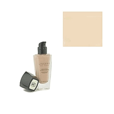 Guerlain Lingerie de Peau Invisible Skin Fusion Foundation SPF 20 PA+ # 02 Shade 02 Beige Clair 1 oz