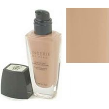 Guerlain Lingerie de Peau Invisible Skin Fusion Foundation SPF 20 PA+ # 03 Shade 03 Beige Naturel 1 oz
