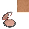 Guerlain Terracotta Bronzing Powder 01 10g/0.35oz
