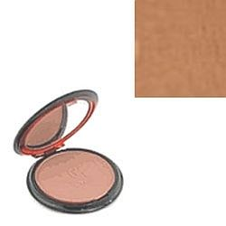 Guerlain Terracotta Bronzing Powder 01