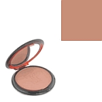Guerlain Terracotta Bronzing Powder 03 10g/0.35oz