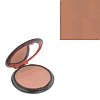 Guerlain Terracotta Bronzing Powder 04