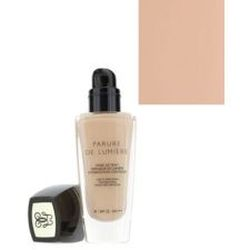 Guerlain Parure De Lumiere Light Diffusing Foundation SPF 25 12 Rose Clair 12 Rose Clair 1 oz / 30 ml