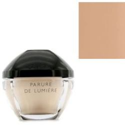Guerlain Parure De Lumiere Light Diffusing Foundation SPF 20 03 Beige Naturel 03 Beige Naturel 0.8 oz / 26 ml
