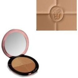 Guerlain Terracotta 4 Seasons Tailor-Made Bronzing Powder 03 Naturel Brunettes 10 g / 0.35 oz