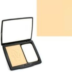 Guerlain Lingerie De Peau Compact Powder Foundation 02 Beige Clair