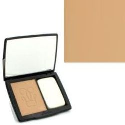 Guerlain Lingerie De Peau Compact Powder Foundation  03 Beige Naturel 03 Beige Naturel 0.35 oz / 10 g