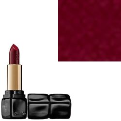Guerlain KissKiss Shaping Cream Lip Color No. 362 Cherry Pink