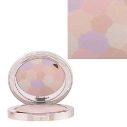 Guerlain Meteorites Compact Powder # 3 Medium