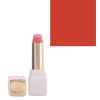 Guerlain KissKiss Roselip Hydrating & Plumping Tinted Lip Balm No. R346 Peach Party at CosmeticAmerica