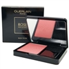 Guerlain Rose Aux Joues Tender Blush 06 Pink Me Up