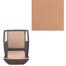 Guerlain Parure Gold Gold Radiance Powder Foundation SPF 15 04 Medium Beige at CosmeticAmerica