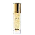 Guerlain L'Or Radiance Concentrate with Pure Gold Make-up Base 1 oz / 30 ml